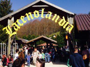 entrada-parco-giochi-di-montagna-bagnoli-irpino-regione-campania