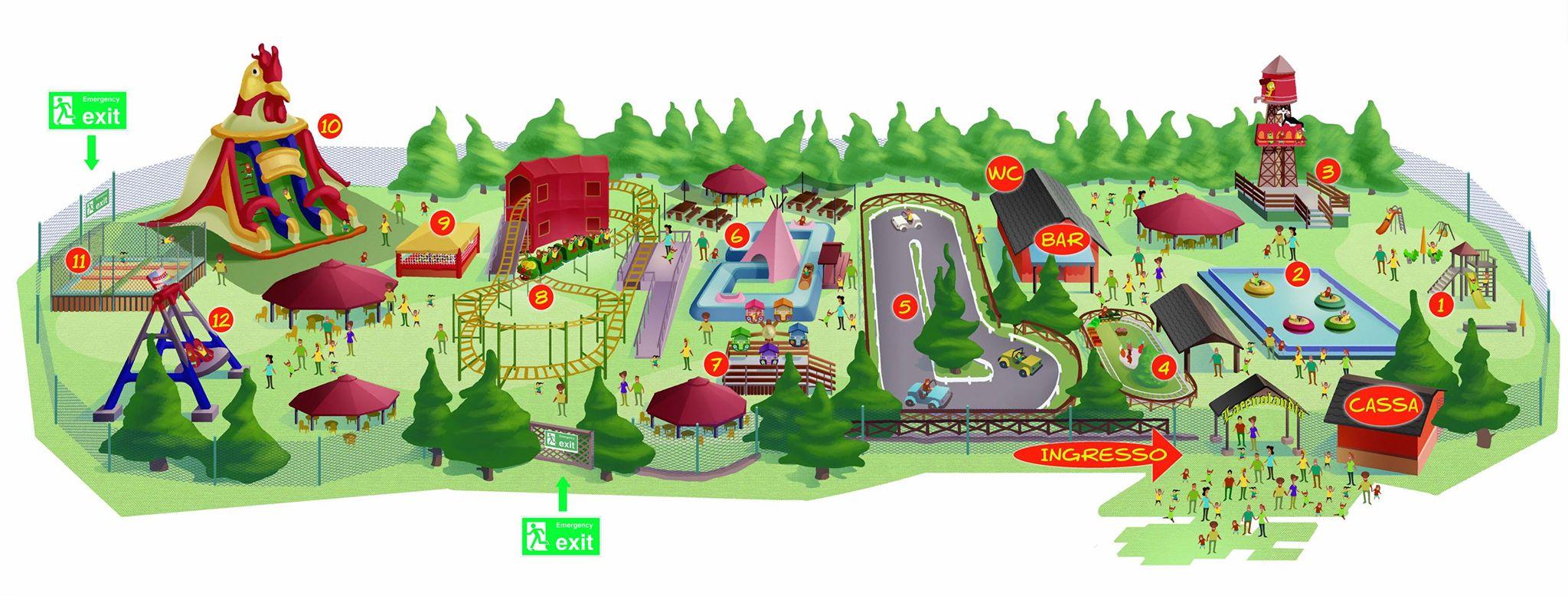 cartina-parco-giochi-laceno-lacenolandia