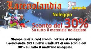coupon-sconto-nolo-sci-lacenosnowboard-laceno