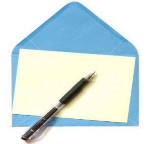 lettera-aperta-lacenoalndia