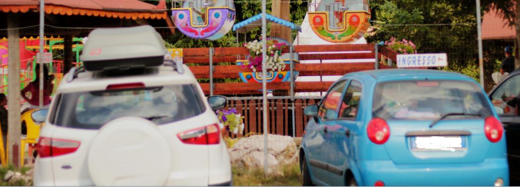 parcheggio-lacenolandia