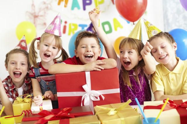 festeggia-compleanno-lacenolandia-avellino