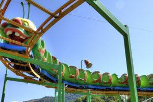 lacenolandia-parco-giochi-laceno
