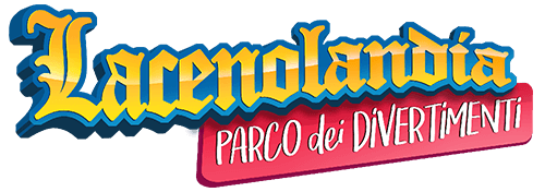 logo lacenolandia